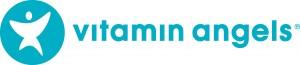 Vitamin Angels logo Logo