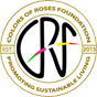Colors of Roses Foundation