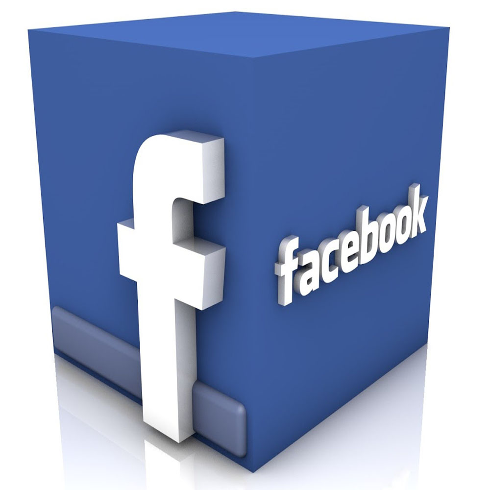facebook-logo-25