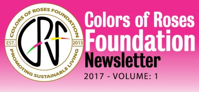 2017 Newsletter – Volume 1